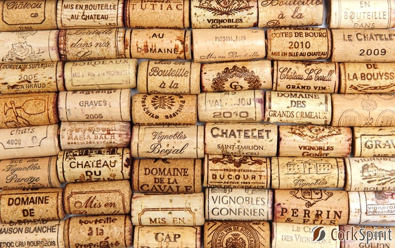 Girl cleaning clipart further 1798 together with Us00004 Used Wine Corks French Wines 4 in addition Map besides FBI certificate of recognition. on table and toys