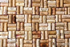 Used Wine Corks Bulk