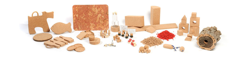 Used Wine Corks Arts And Crafts Cork Products Cork Yoga